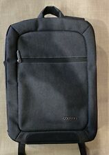 """Cocoon MCP3401GF Slim 15"""" Backpack with Built-in Grid-IT EUC. Free Shipping."""