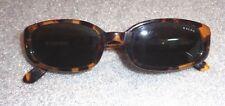 Womans Ralph Lauren tortoise frame sunglasses