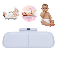 100kg Digital and Electronic Baby Scale for Infant Adult Body Weight Scale Lcd