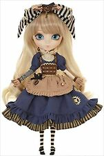 Groove Pullip ALICE in STEAMPUNK WORLD P-151 Fashion Doll Action Figure