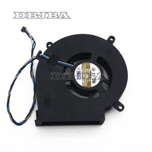 For Apple Mac Mini A1283 MB463LL/A MC238LL/A MB464LL/A 922-8804 Genuine CPU Fan