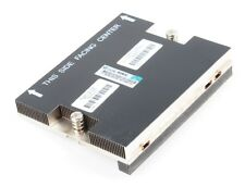 HP BL685c G7 CPU Kühler / Heatsink f. CPU 3 & 4 - 594958-001