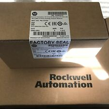 2017 New Sealed Allen Bradley 2085-OF4 AB 2085-OF4 Micro800 Modules - Qnty Avail