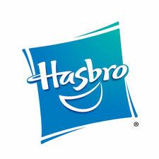 Hasbro C1417 Star Wars The Black Series Luke Skywalker