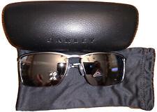 NWT Oakley Conductor 6 Prizm Polarized Sunglasses