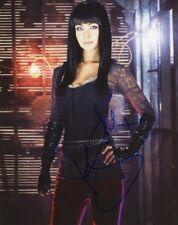 "Ksenia Solo ""Lost Girl"" AUTOGRAPH Signed 8x10 Photo B ACOA"