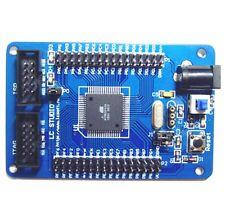 ATMEL ATMega128 ATMega128A M128 AVR Core Development Board Module 5V Supply