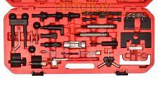 Petrol/Diesel Engine Timing Tool Audi A4,A6,A8,A11 yoad 97-04/VW Passat 98-04