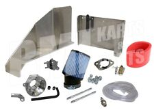 Predator 212cc Non-Hemi Engine Upgrade Kit Set Go Kart Racing Cart 6.5 Hp New