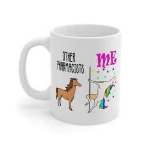 Best Gift For Pharmacist Funny Mug For Pharmacist Mug For New Pharmacist