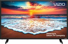 "VIZIO - 24"" Class - LED - D-Series - 1080p - Smart - HDTV"