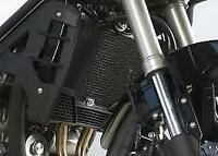 Honda Crosstourer (inc DCT) 2012-2018 R&G Racing Radiator Guard
