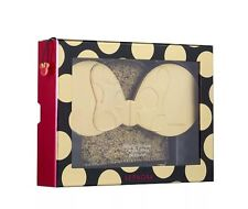New Sephora Disney Minnie Mouse Compact Mirror