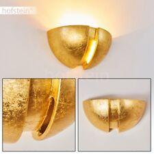 Applique murale Luminaire de salon Lampe de corridor Spot Céramique Lampe murale