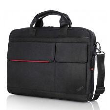 4X40E77325 Lenovo ThinkPad Professional Slim Topload Case