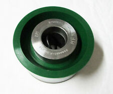 """National Oilwell Varco 1502056 Green DUO 5"""" Piston 14/15 Bore for Oilwell A-1700"""
