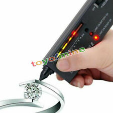 Kit diamante gioielliere Strumento Gemstone Portable Tester