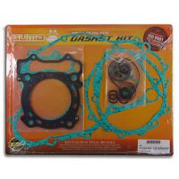 Yamaha Complete Engine Gasket Kit Set YZ 250 F [2001-2013] WR 250 F [2001-2002]
