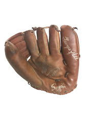 Sonnett Baseball Glove - George Kell Detroit Tigers Signature H5F
