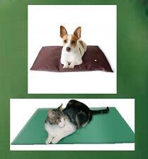 Tapis Grand Chien En Vente EBay - Carrelage salle de bain et tapis rafraichissant chien