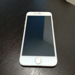 iPhone 8 64 GB Rose Gold Unlocked