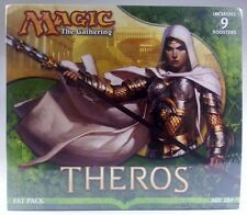 Theros fat pack Engl. MTG Magic the Gathering