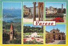 B58548 Varese multiviews   italy