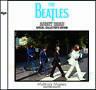 Beatles ABBEY ROAD Collectors = MULTITRACK MASTERS = ALBUM REMIX 2×CD *F/S