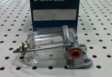 Volvo Penta Fuel Filter p/n 827200, 827200-7