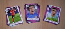 Panini Euro EM 2012 15 Sticker aussuchen/auswählen