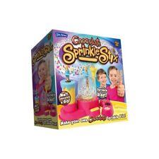 John Adams Chocolate Sprinkle Sticks Stix Age 6+
