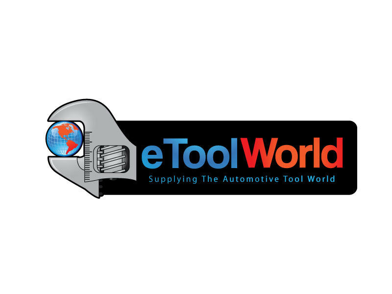 etoolworld