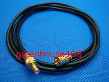 GPS Extension Extender Cable for Lowrance AirMap 100,300,1000, 2000C,iWay 500c
