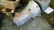 Mercedes Transmission P52107907AA,907AA,103AA-01,TITTJ261360036,TITTJ247360004