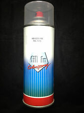 KWASNY fill in Colorspray RAL 9016 - 290ml