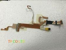 FOR Lenovo THINKPAD X200 X201 X201I LED Flex Video Cable 60.48Q14.001 44C9991