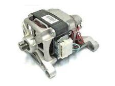 motore originale lavatrice indesit ariston c00074209