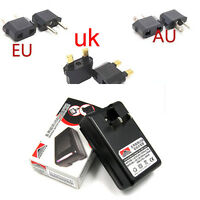 AC WALL HOME Dock USB Battery Charger For HTC My Touch 4G 2010 HD mytouch 4g gbm