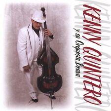 Salsa Latin Album Import Music CDs