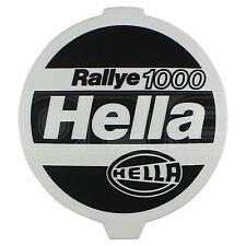 Protective Cover for Hella Rallye 1000 Fog light / Driving light
