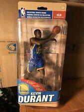 McFarlane NBA 30 Kevin Durant Warriors