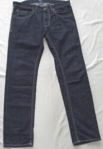 Pioneer Herren Jeans  W36 L34  gerade geschnitten  38-34  Zustand Sehr Gut
