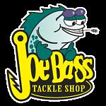 Joe Bass Tackle Shop
