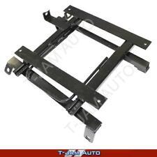 Seat Rail Adaptor Right 4x4  4WD Toyota Hilux 1997-2005 RZN