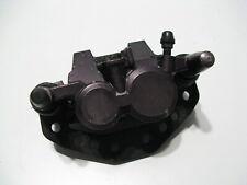 Bremssattel Bremszange vorne Suzuki GS 500 E, GM51B, 89-00