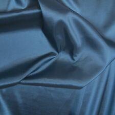 Premium Taffeta Fabric Plain & Two Tone Shot Colours 4 dressmaking & furnishing