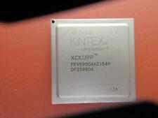 Xilinx KINTEX UltraScale XCKU9P
