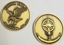 CIA NCS / DO SOG Bravo Team Tel Aviv Israel Soldiers of Destiny in Gaelic