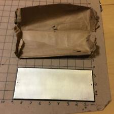 Funeral Casket Parts & Accessories for sale   eBay