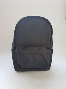 Herschel Rucksack Backpack Classic X-Large Light